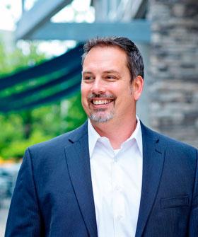 Steve Oreskovich - Waystar Chief Financial Officer