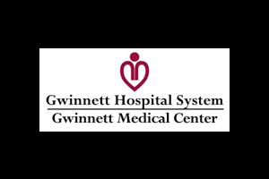 Waystar: RCM Solutions for Healthcare Organizations   Waystar