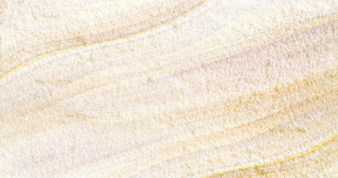 Patterned sandstone texture background