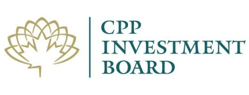 CPP Investment Board