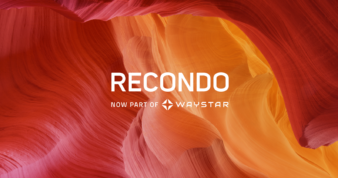 Recondo, now part of Waystar.