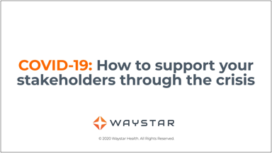 COVID-19-How-to-support-your-stakeholders-through-the-crisis