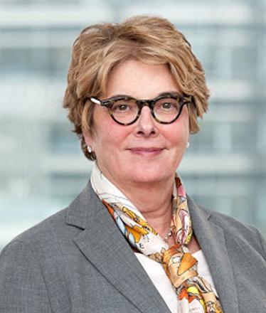 Heidi G. Miller