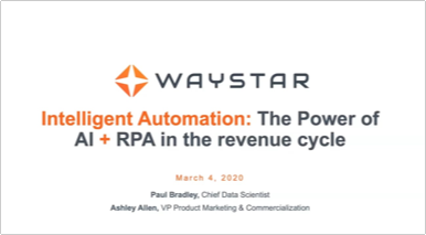 Intelligent-Automation-The-Power-of-AI-and-RPA