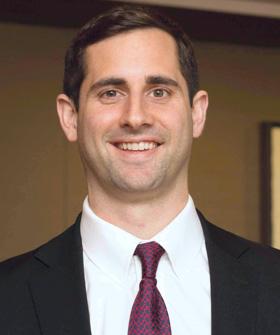 Paul Moskowitz