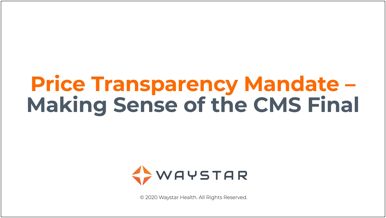 Price-Transparency-Mandate-Making-Sense-of-the-CMS